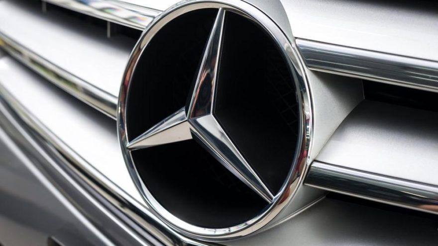 Mercedes-Benz Türk, Transist 2018'de iki önemli modelini sergiliyor!