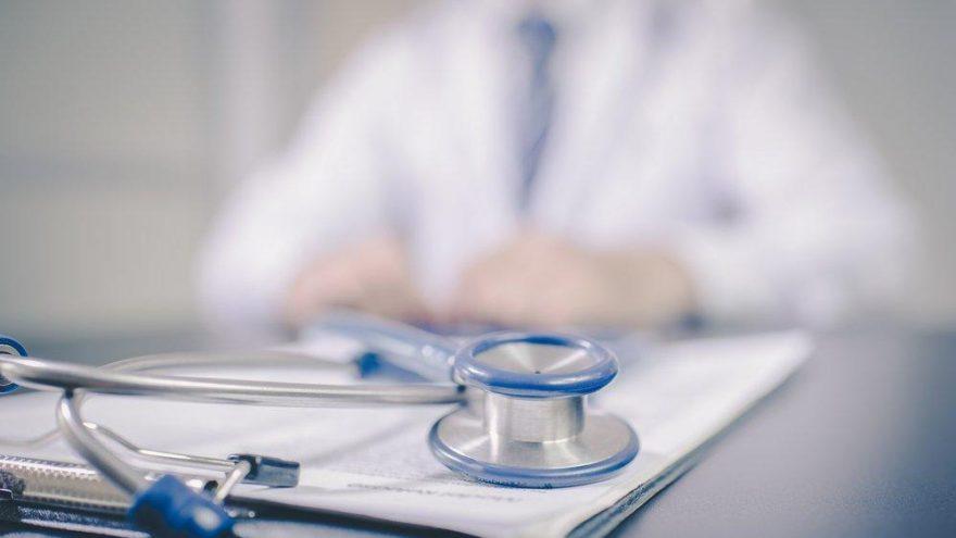 Aile hekimleri tepkili: Sesimizi duyurmak için her türlü eyleme hazırız
