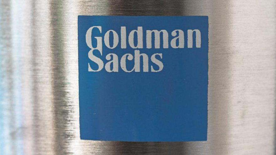 Goldman Sachs Jolly Tur'daki hisse oranını artıracak