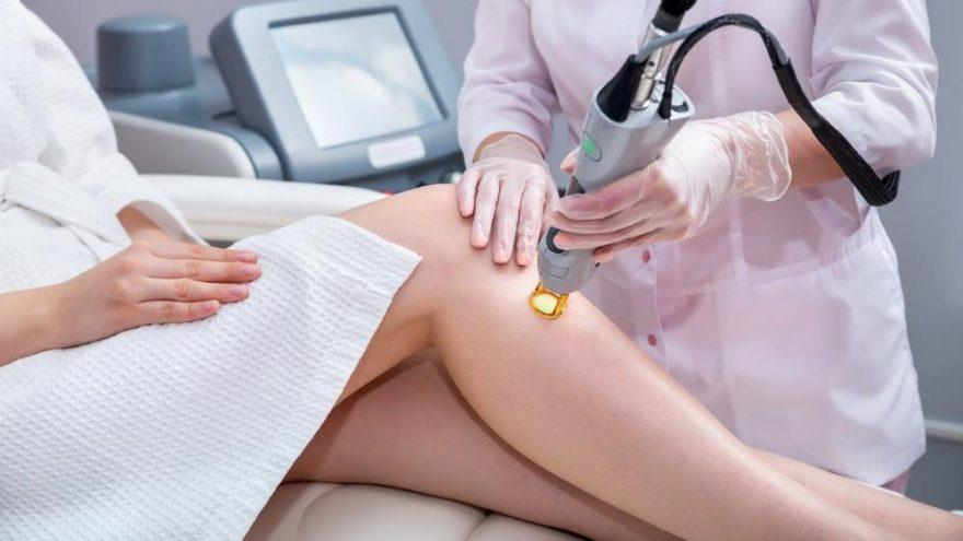 Türk Dermatoloji Derneği: Endişe duyuyoruz