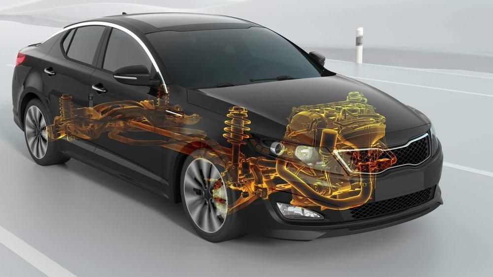 100 kilometrede 7 litrenin altında yakıt tüketen otomobiller!