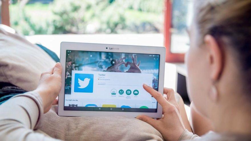 Twitter engel kaldırma nasıl yapılır? Twitter'da engelleme nasıl yapılır?