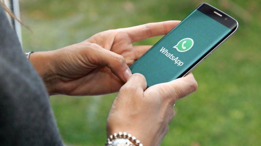 WhatsApp engellendiğini anlama: WhatsApp'ta engellendiğinizi nasıl anlayabilirsiniz?