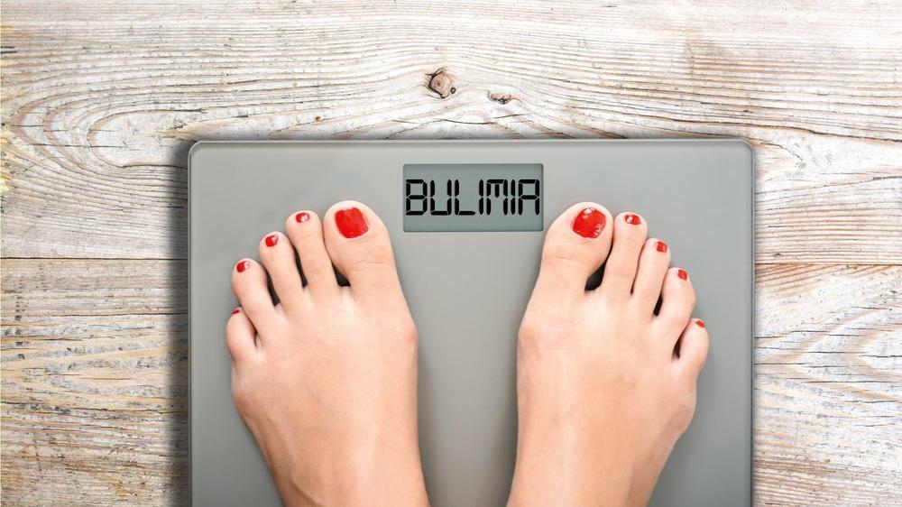 Bulimia hastalığının nedenleri ve belirtileri: Bulimia nedir? İşte tedavisi...