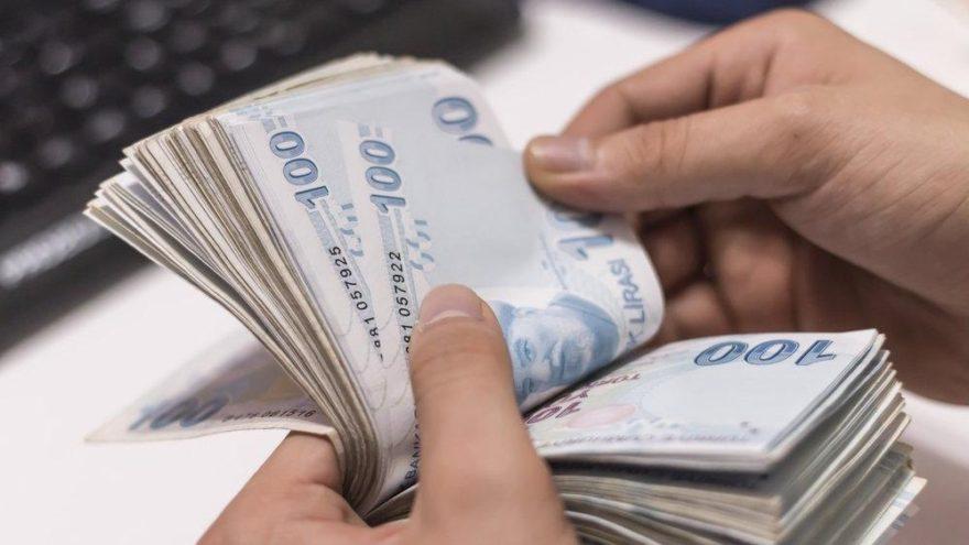 Memur-Sen: Enflasyon farkı için yıl sonu beklenmesin