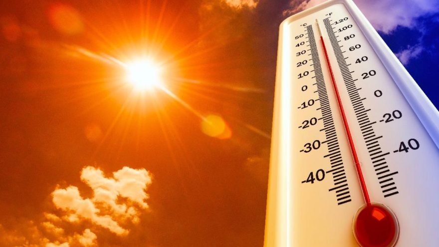 Meteoroloji'den son dakika hava durumu açıklaması: Haftasonu hava durumu nasıl olacak?