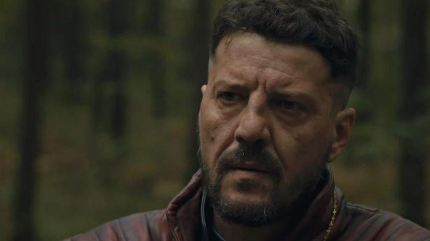 Tarihte Dragos kimdir? Dragos karakterini canlandıran İlker Aksum kimdir?
