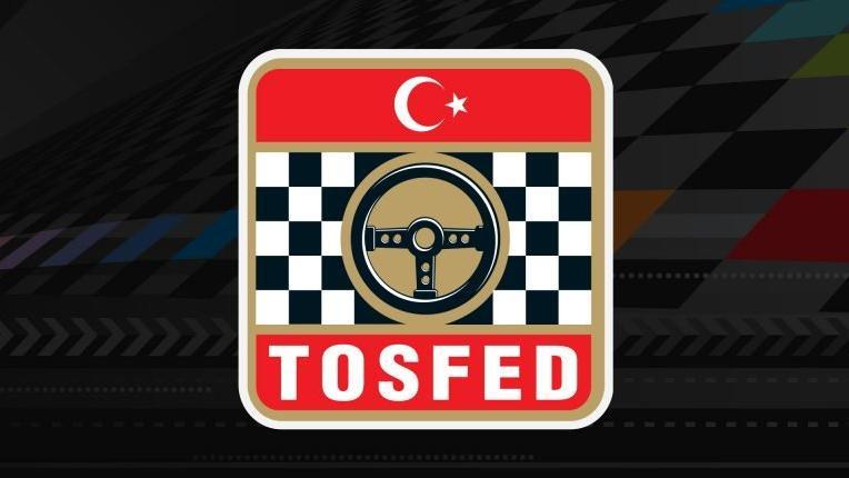 Türkiye Otomobil Sporları Federasyonu'ndan açıklama