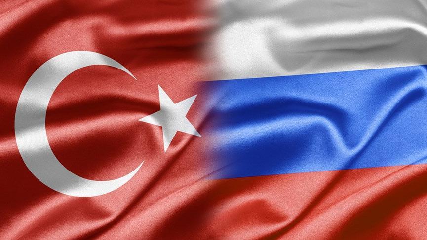 Sütaş'tan Rusya'nın iddialarına cevap