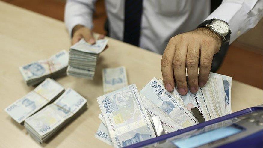 İşte Türkiye'deki ekonomik durgunluğun rakamlarla fotoğrafı