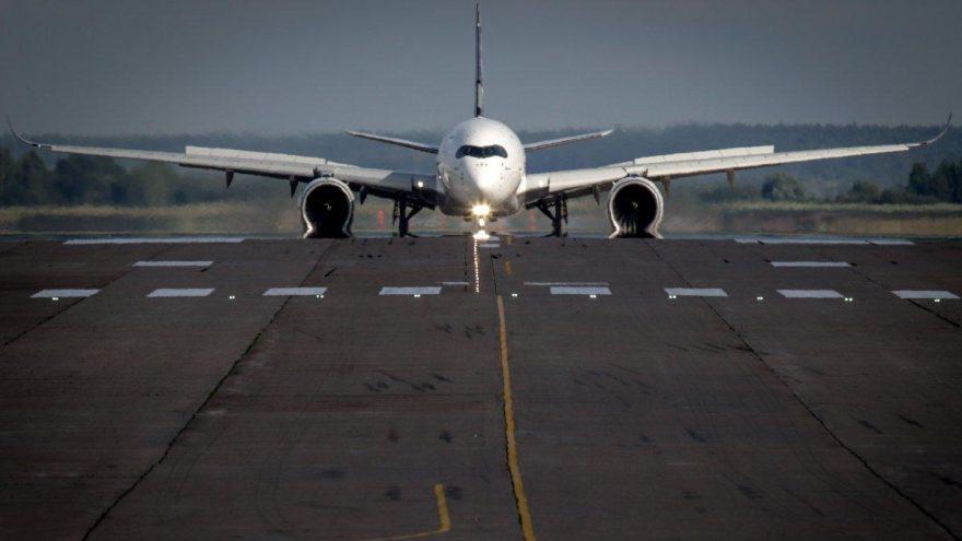 Ankara'ya otobüsle gitmek uçakla gitmekten daha kolay