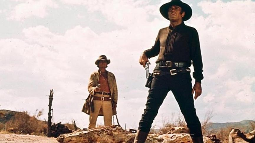 Western geri gelecek mi?