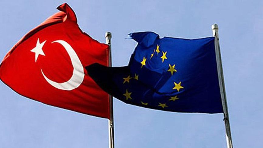 ERBD Türkiye'nin büyüme tahminini düşürdü