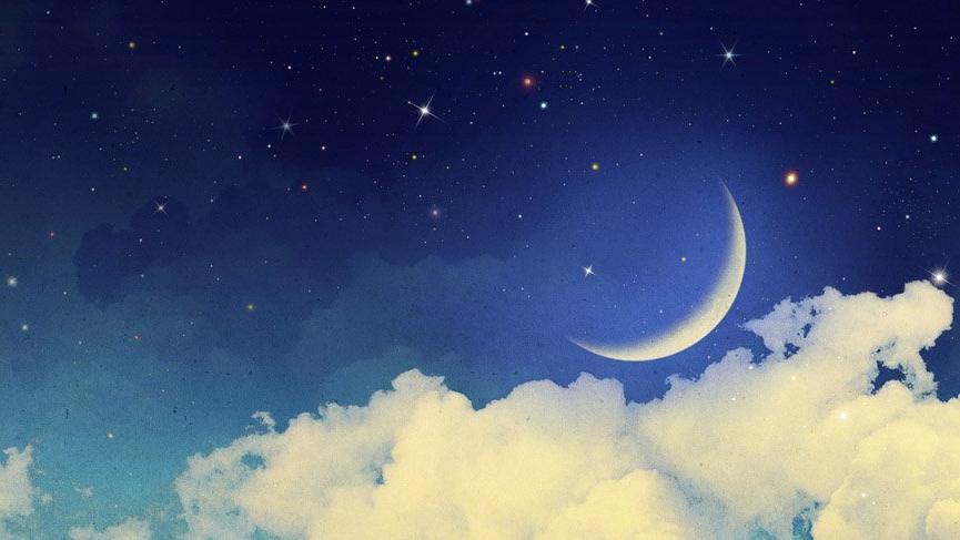 Akrep burcunda Yeni Ay'a hazır mısınız?