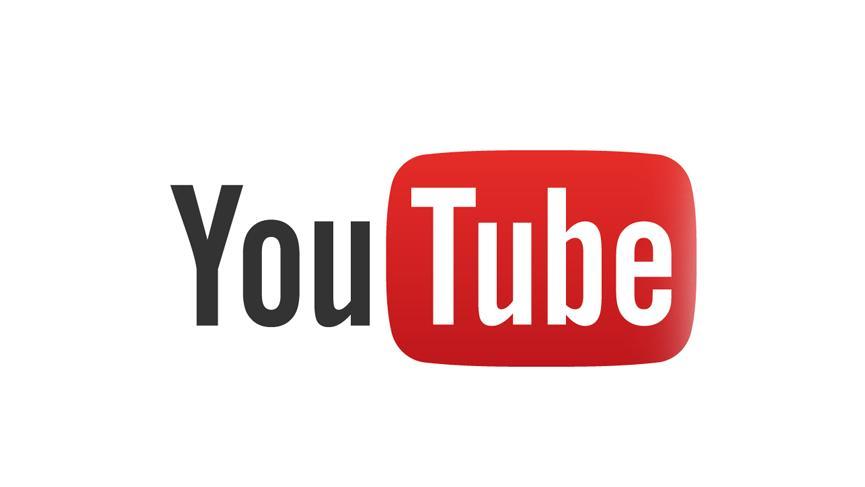 YouTube'tan son bomba! Ücretsiz film izleme dönemi