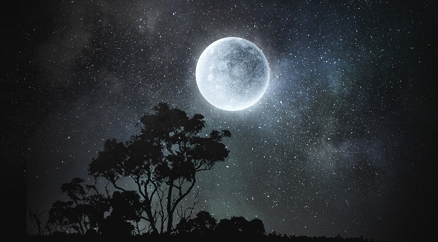 23 Kasım Cuma sabah saatlerinde 0 derece İkizler burcunda Jüpiter'in işin içinde olduğu güçlü bir Dolunay meydana gelecek. Bu Dolunay hem 0 derece olduğu için hem işin içinde Jüpiter olduğu için hem Mars'ın bu Dolunay'a dandik bir açısı olduğu için hem de Alcyone sabit yıldızı olduğu için önemli bir Dolunay!