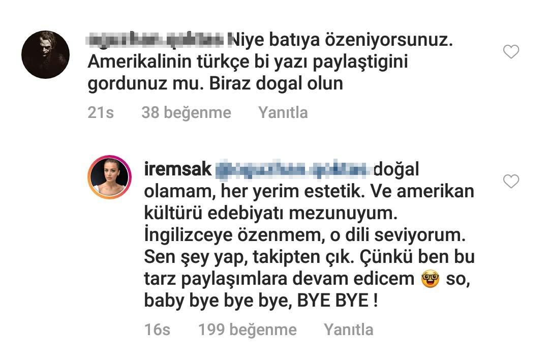 iremsak1