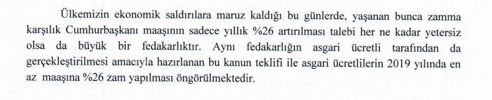 ismailok2