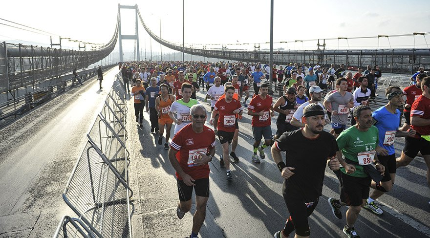 istanbul-maratonu-depo