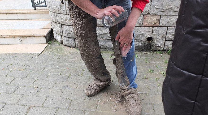kadikoy-2-kadin-betona-batti-dha-1