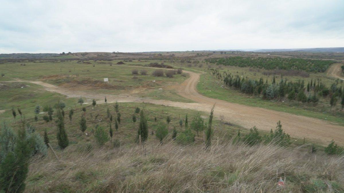 kavacikin-osb-mucadelesi-suruyor-2