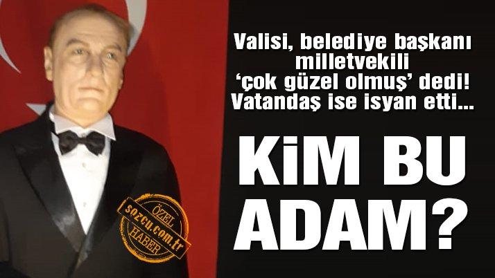 Hadi İpucu 14 Ocak sorusu: Hakan Çalhanoğlu, hangi takımın 10 numarasını giymektedir Hadi ipucu 21.30 cevabı 98