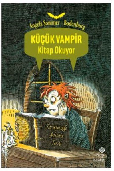 kucuk-vampir-kitap