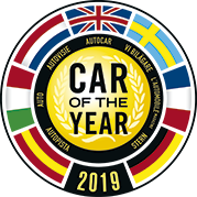 logo-car-of-the-year