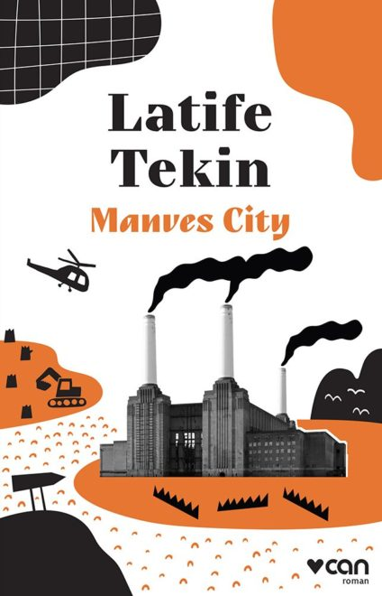 manvescity_cover