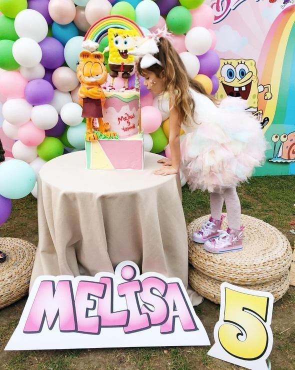 melisa-2