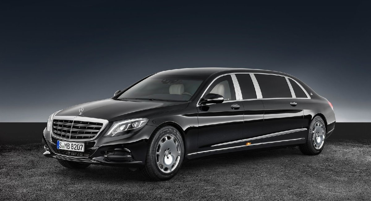 mercedes-benz-s600_pullman_maybach_guard-2018-1600-01-kopya