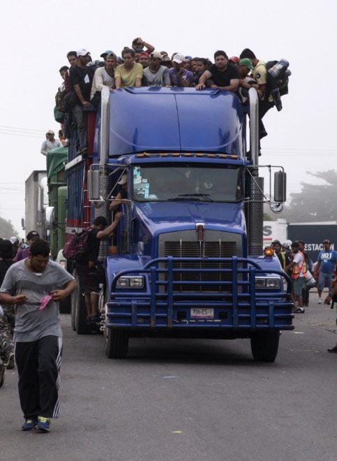 mexico-city-epa31_6574142