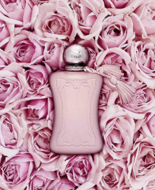 parfums-de-marly_delina_beymen