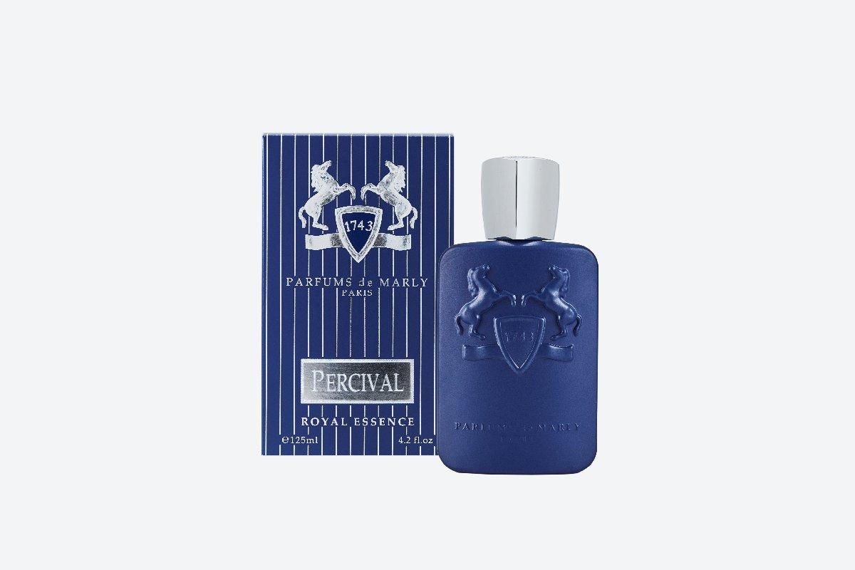 parfums-de-marly_percival_beymen_1