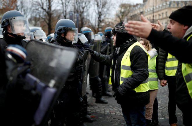 paris-petrol-protesto-reuters9