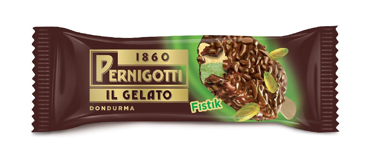 pernigotti-stick-fistik-3d-2