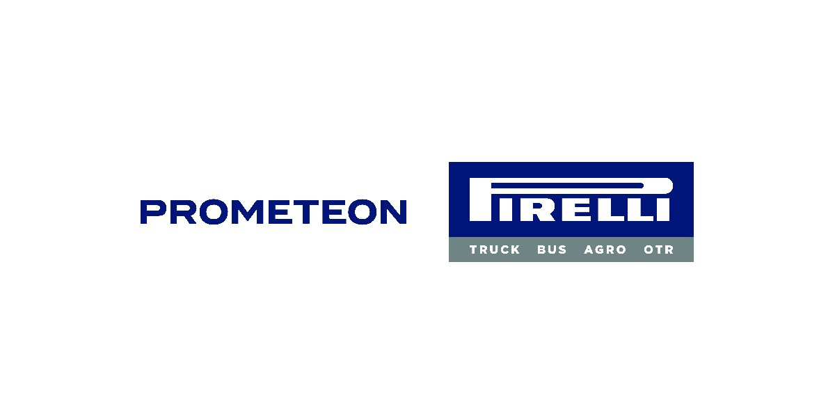 pirelli_prometeon-logo-100x50