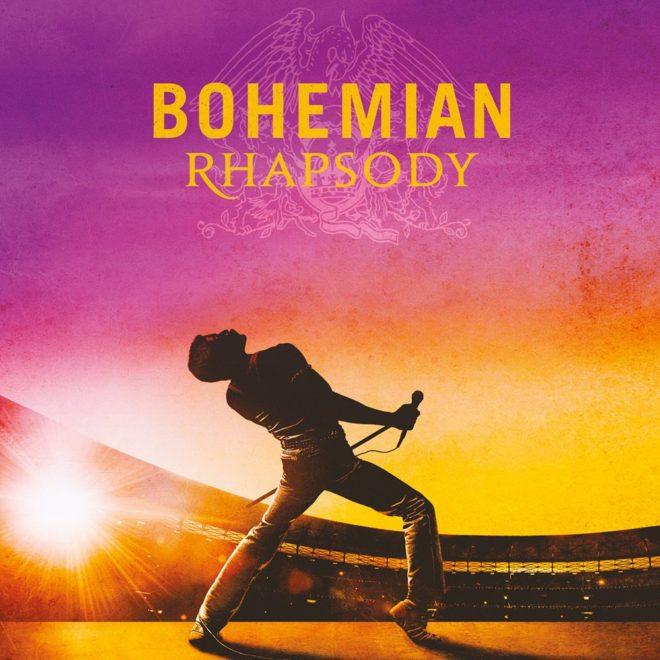 queen___bohemian_rhapsody___the_original_soundtrack_cover_art