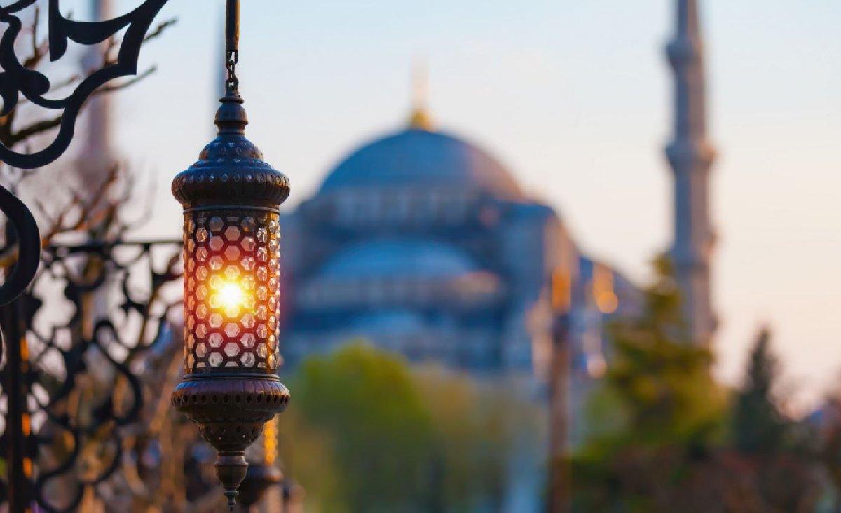 ramazan3-shutterstock