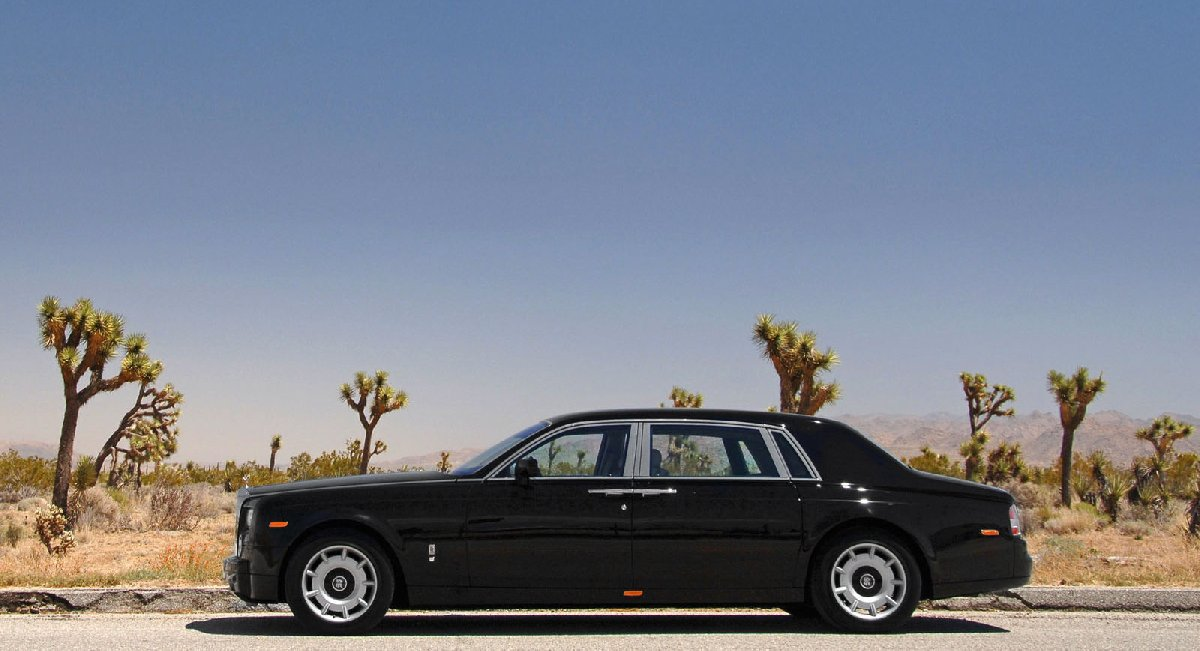 rolls-royce-phantom_with_extended_wheelbase-2005-1600-04-kopya