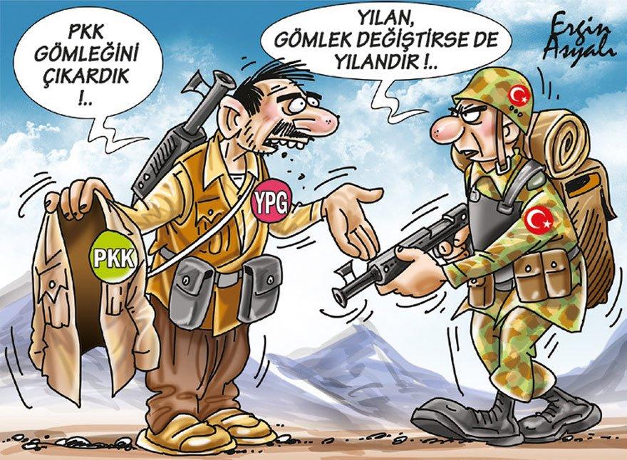 rt-karikatur