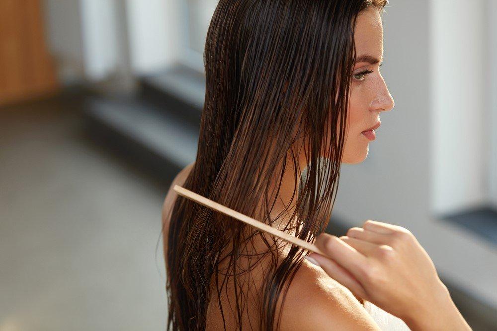 saçlar site:sozcu.com.tr ile ilgili görsel sonucu