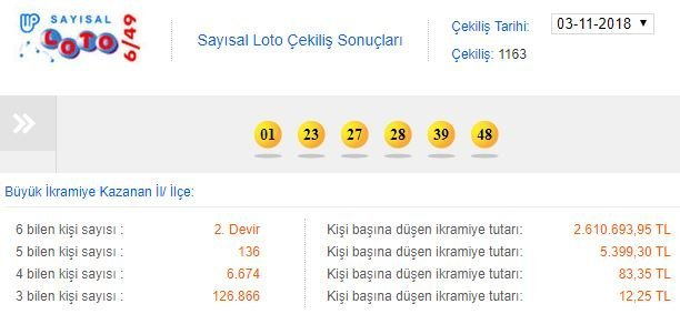 sayisal-loto-cekilis-sonuclari