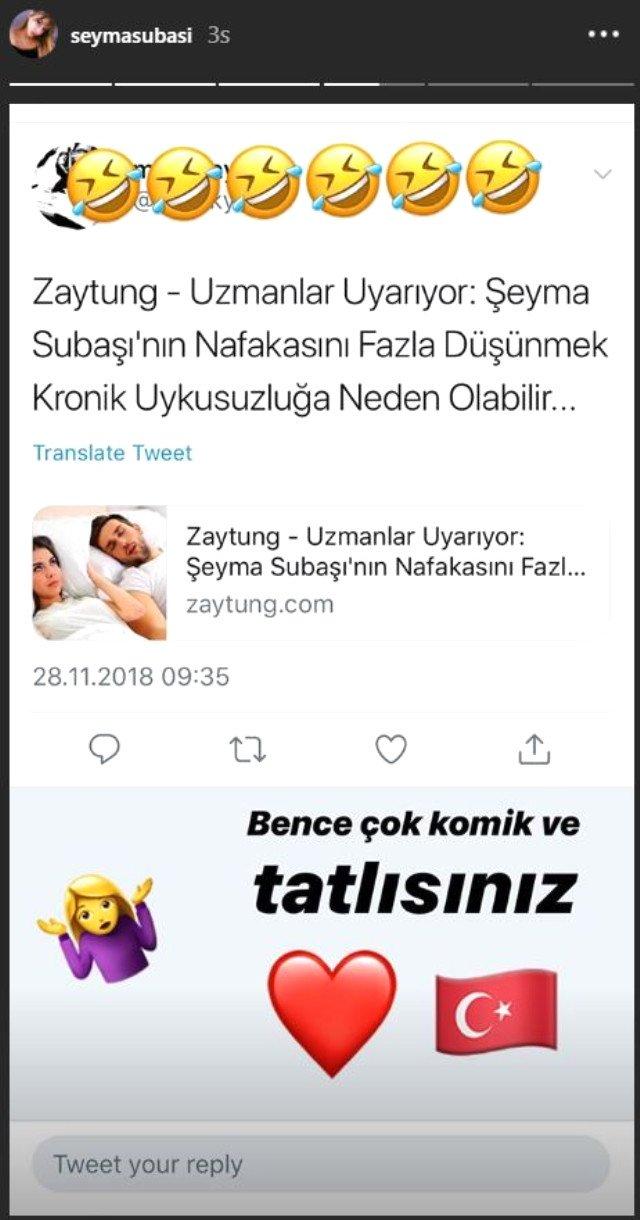 seymasubasi2018