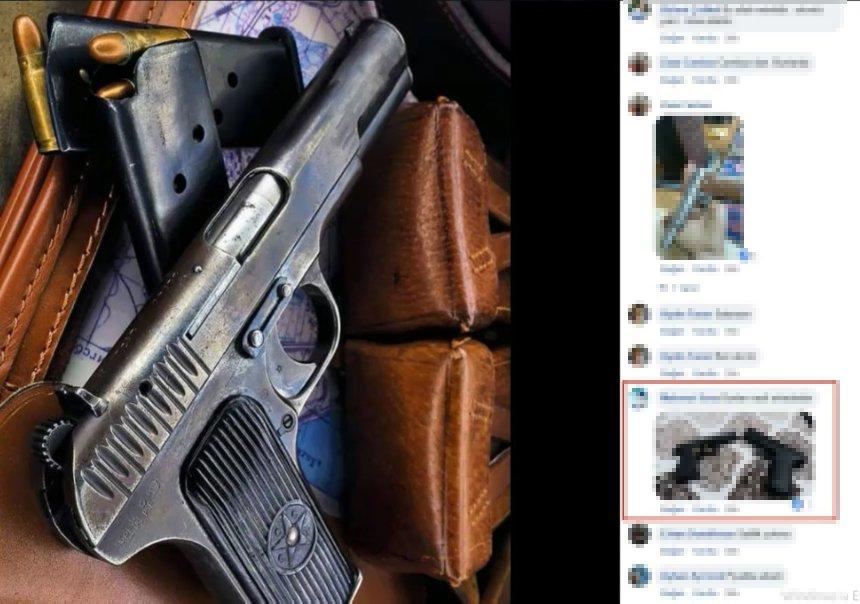 sosyal-medyadan-silah-satanlara-operasyon-5