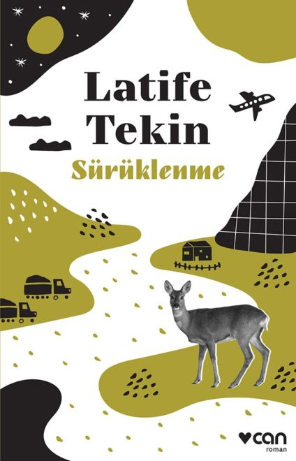 suruklenme_cover