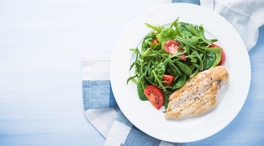 tavuk-salata-shutter
