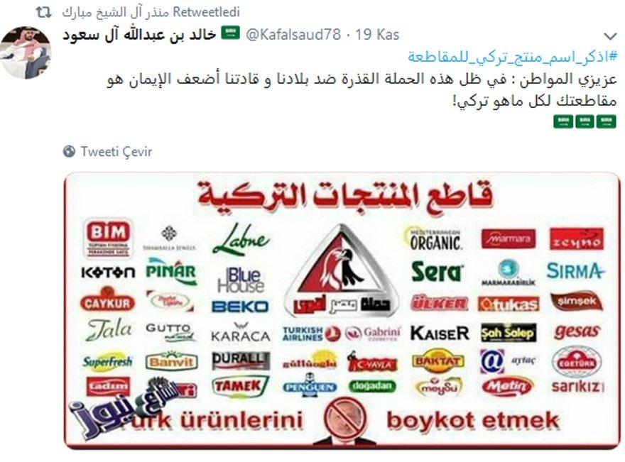 turk-urunleri-boykot-suudi