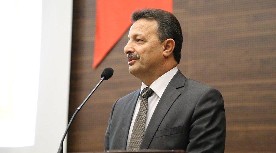 Murat Erman