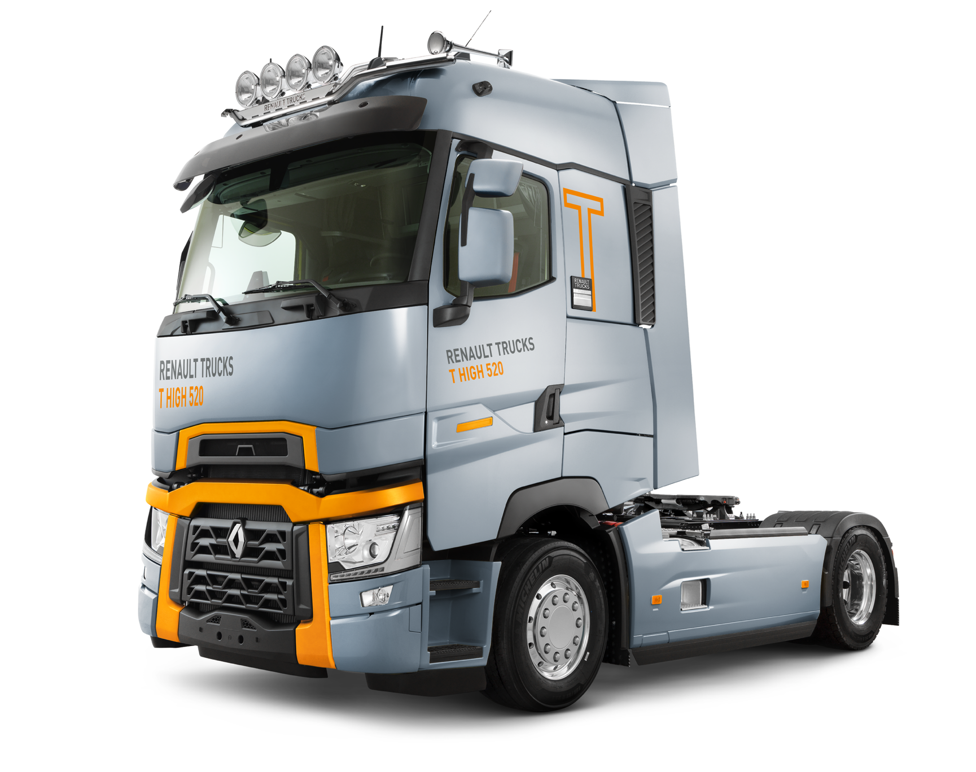 1545075506_renault_trucks_t_2019_gorsel_2